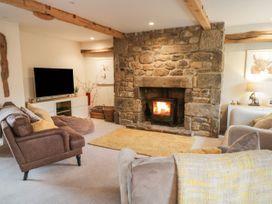 2 Manor Garth Barn - Yorkshire Dales - 1074727 - thumbnail photo 2