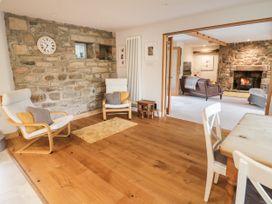 2 Manor Garth Barn - Yorkshire Dales - 1074727 - thumbnail photo 4