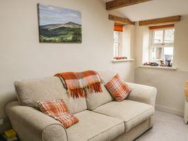 2 Manor Garth Barn - Yorkshire Dales - 1074727 - thumbnail photo 7