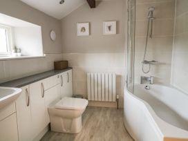 2 Manor Garth Barn - Yorkshire Dales - 1074727 - thumbnail photo 12