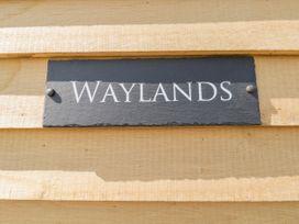 Waylands - Cotswolds - 1074736 - thumbnail photo 5