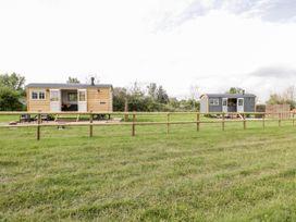 Waylands - Cotswolds - 1074736 - thumbnail photo 19