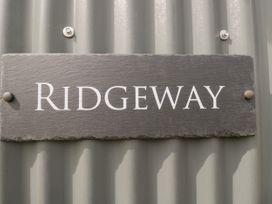 Ridgeway - Cotswolds - 1074737 - thumbnail photo 3