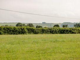 Ridgeway - Cotswolds - 1074737 - thumbnail photo 19