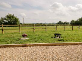 Ridgeway - Cotswolds - 1074737 - thumbnail photo 20