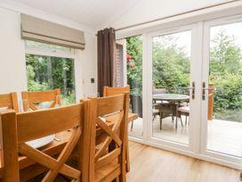 Robin Lodge - Lake District - 1074747 - thumbnail photo 10