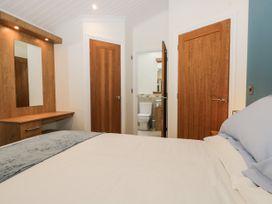 Robin Lodge - Lake District - 1074747 - thumbnail photo 16