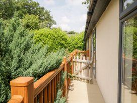 Robin Lodge - Lake District - 1074747 - thumbnail photo 26
