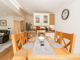 Robin Lodge - Lake District - 1074747 - thumbnail photo 8