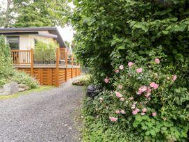 Robin Lodge - Lake District - 1074747 - thumbnail photo 2
