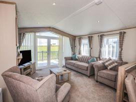Lodge 19 - Lake District - 1074780 - thumbnail photo 2