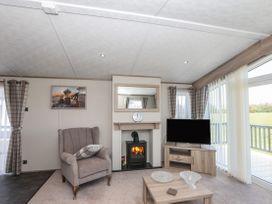 Lodge 19 - Lake District - 1074780 - thumbnail photo 3