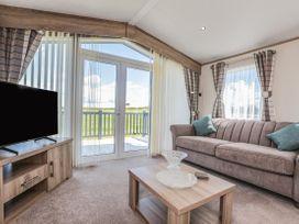 Lodge 19 - Lake District - 1074780 - thumbnail photo 4
