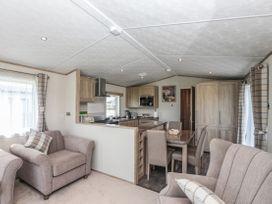Lodge 19 - Lake District - 1074780 - thumbnail photo 5