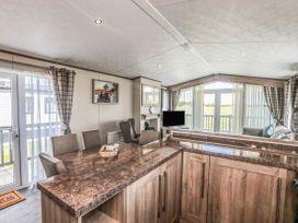 Lodge 19 - Lake District - 1074780 - thumbnail photo 8