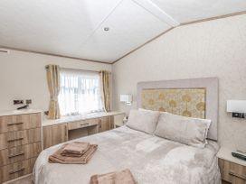 Lodge 19 - Lake District - 1074780 - thumbnail photo 9