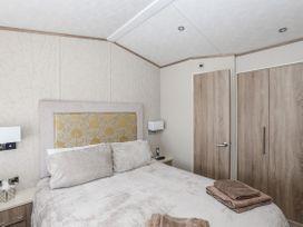 Lodge 19 - Lake District - 1074780 - thumbnail photo 10