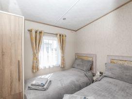 Lodge 19 - Lake District - 1074780 - thumbnail photo 12