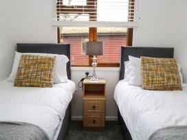 Grizedale Lodge - Lake District - 1074806 - thumbnail photo 19