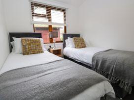 Grizedale Lodge - Lake District - 1074806 - thumbnail photo 20