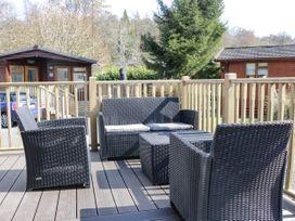 Grizedale Lodge - Lake District - 1074806 - thumbnail photo 28