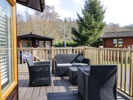 Grizedale Lodge - Lake District - 1074806 - thumbnail photo 29
