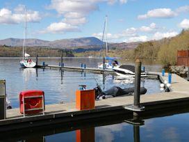 Grizedale Lodge - Lake District - 1074806 - thumbnail photo 31