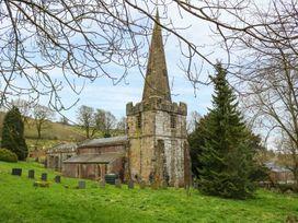 The Church Inn Cottage - Peak District - 1074813 - thumbnail photo 17