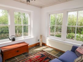 Carraig Cottage - County Donegal - 1074850 - thumbnail photo 4