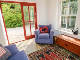 Carraig Cottage - County Donegal - 1074850 - thumbnail photo 5