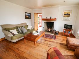 Carraig Cottage - County Donegal - 1074850 - thumbnail photo 6