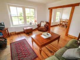 Carraig Cottage - County Donegal - 1074850 - thumbnail photo 7