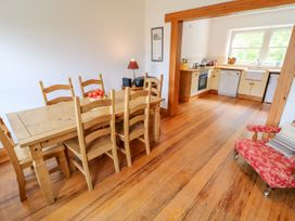 Carraig Cottage - County Donegal - 1074850 - thumbnail photo 8