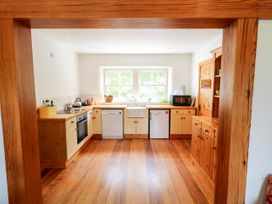 Carraig Cottage - County Donegal - 1074850 - thumbnail photo 9
