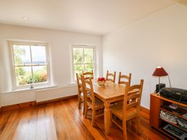 Carraig Cottage - County Donegal - 1074850 - thumbnail photo 10