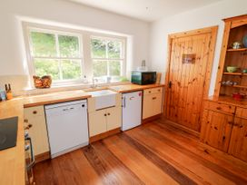 Carraig Cottage - County Donegal - 1074850 - thumbnail photo 11