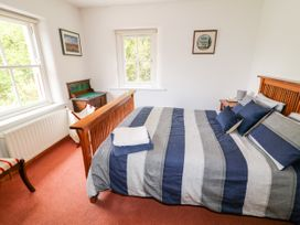 Carraig Cottage - County Donegal - 1074850 - thumbnail photo 12