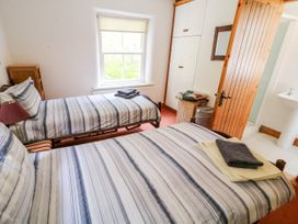 Carraig Cottage - County Donegal - 1074850 - thumbnail photo 15