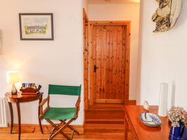 Carraig Cottage - County Donegal - 1074850 - thumbnail photo 3