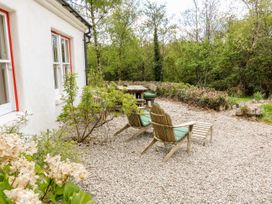 Carraig Cottage - County Donegal - 1074850 - thumbnail photo 17