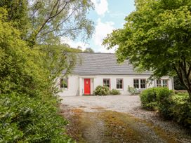 Carraig Cottage - County Donegal - 1074850 - thumbnail photo 18