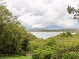Carraig Cottage - County Donegal - 1074850 - thumbnail photo 19