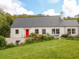 Carraig Cottage - County Donegal - 1074850 - thumbnail photo 20