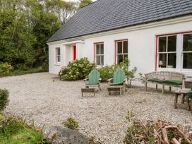 Carraig Cottage - County Donegal - 1074850 - thumbnail photo 21
