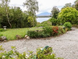 Carraig Cottage - County Donegal - 1074850 - thumbnail photo 22