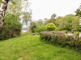 Carraig Cottage - County Donegal - 1074850 - thumbnail photo 24