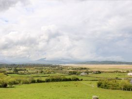 Carraig Cottage - County Donegal - 1074850 - thumbnail photo 25