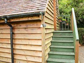Milford Tree Tops - Shropshire - 1074866 - thumbnail photo 19