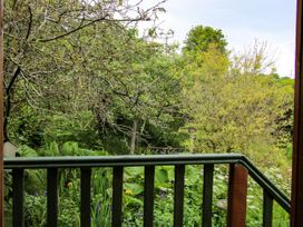 Milford Tree Tops - Shropshire - 1074866 - thumbnail photo 21