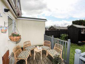 1 Glas Coed - North Wales - 1074892 - thumbnail photo 19